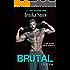 Brutal (A Real Man, 11)