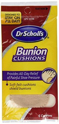 dr-scholls-bunion-cushions