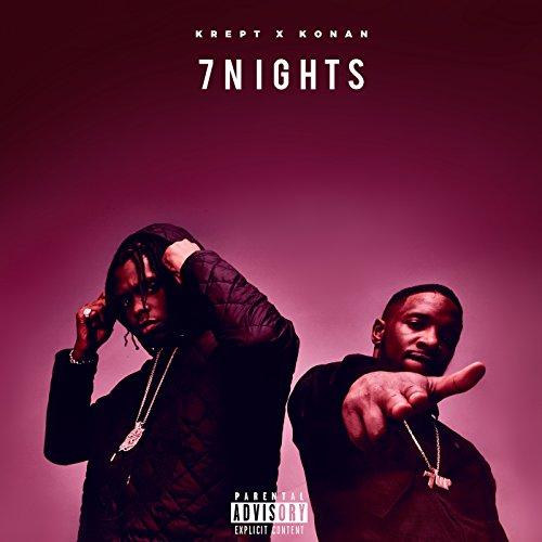 7 Nights [Explicit]