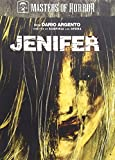 Masters of Horror - Dario Argento - Jenifer by Steven Weber