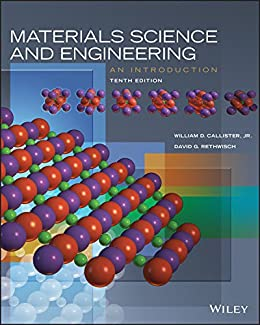 Pdf science engineering and materials essentials of