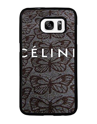 brand-logo-celine-samsung-s7-coque-case-protection-celine-coque-case-for-samsung-galaxy-s7-brand-log