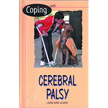 Coping With Cerebral Palsy
