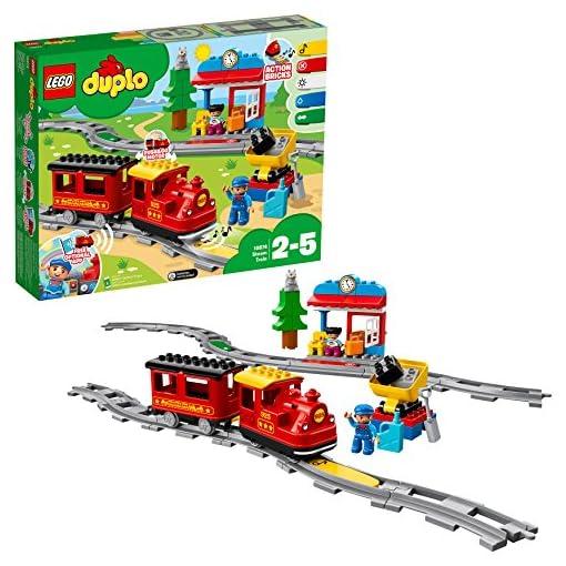 Lego-Duplo-Treno-a-Vapore-5702016117264