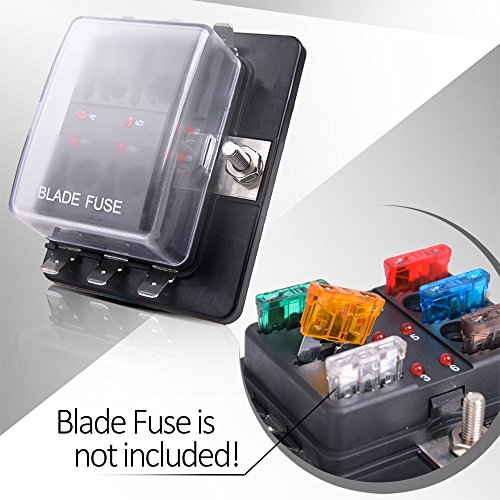 mictuning-32v-blade-fuse-box-board-under-hood-interior-led-car-boat-marine-6-way