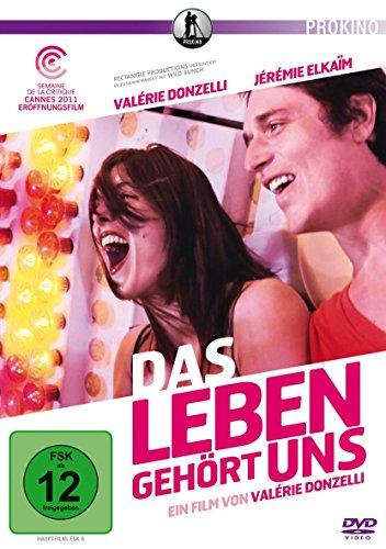 das-leben-gehort-uns-alemania-dvd