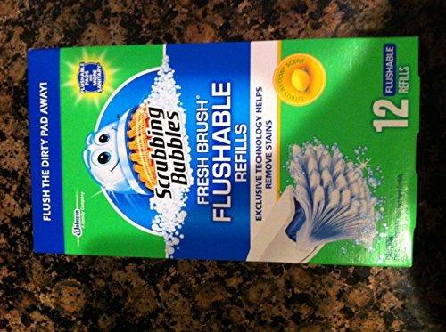 scrubbing-bubbles-fresh-brush-flushable-citrus-12-count-refills-by-scrubbing-bubbles