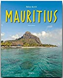 Reise durch MAURITIUS - Ein Bildband mit über 200 Bildern - STÜRTZ Verlag - Thomas Haltner