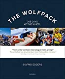 The Wolfpack: 365 days on the road