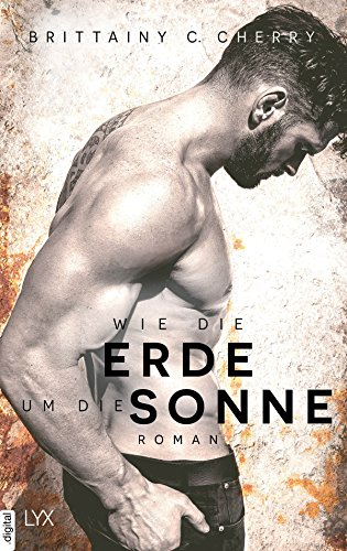 https://www.amazon.de/Erde-Sonne-Romance-Elements-Band/dp/3736305702/ref=tmm_pap_swatch_0?_encoding=UTF8&coliid=IAHFU6HXLKYDZ&colid=1SJAVRSK8FY5X&qid=&sr=
