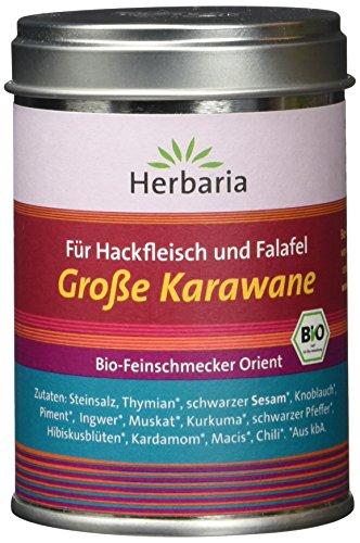 falafel gewuerze Herbaria