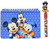 Best Pen For Autographs - Disney Mickey Mouse and Friends Spiral Autograph Book Review