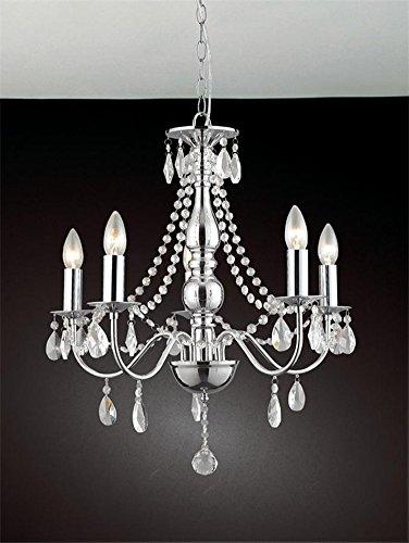 dst-elegant-5-light-hanging-crystal-chrome-light-pendant-lamp-chandelier-for-bedroom-living-room-stu