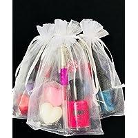 Bolsas de fiesta prerellenas de lujo, 10 unidades, para niñas, bolsas de recuerdo