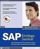 SAP Einstiegs-Seminar -
