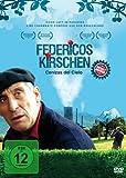 Federicos Kirschen (OmU) kostenlos online stream