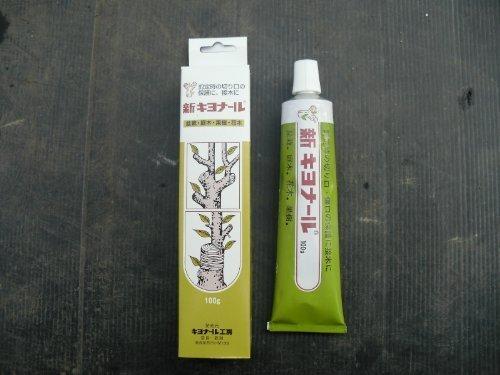 kiyonel-arbol-bonsai-cortar-pegar-wound-sellador