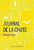 Journal de la chute (Domaine étranger)