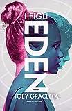 I figli dell'Eden (Fanucci Editore)