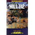 Hill 112: The Battle of the Odon: Hill 112 - Battle of the Odon (Battleground Europe - Normandy)