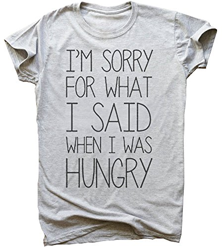 im-sorry-for-what-i-said-when-i-was-hungry-mens-t-shirt-xx-large