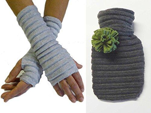 anna-falcke-coordinato-invernale-donna-silver-grey-medium