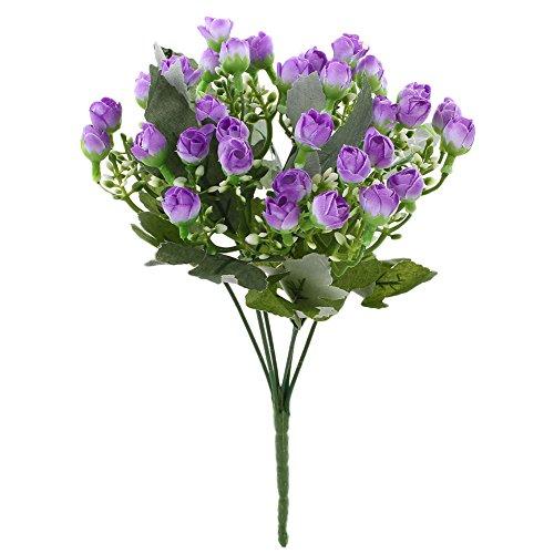 rauß Künstliche Hydrangea 10