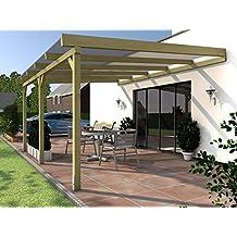 suchergebnis auf f r terrassen berdachung. Black Bedroom Furniture Sets. Home Design Ideas