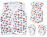 Best Bottles For Newborns - My NewBorn Baby Sleeveless Top, Booty and Bottle Review