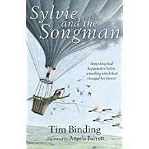 Sylvie and the Songman