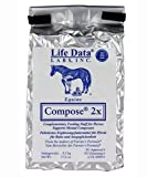 Life Data Labs Compose 2x - 500g