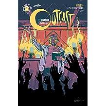 Outcast By Kirkman & Azaceta #28