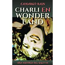 Charli en Wonderland