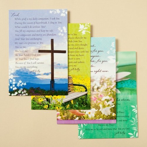 sympathy-cards-jill-kelly-dayspring-3748-0-box-of-12-4-designs-by-mixed-scripture