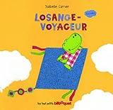 Losange-voyageur