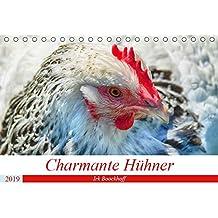 Bauernhof Stempel « Eier Von Glücklichen Hühnern 07 » Hühner Gockel Hahn Hühnerhof Bauer