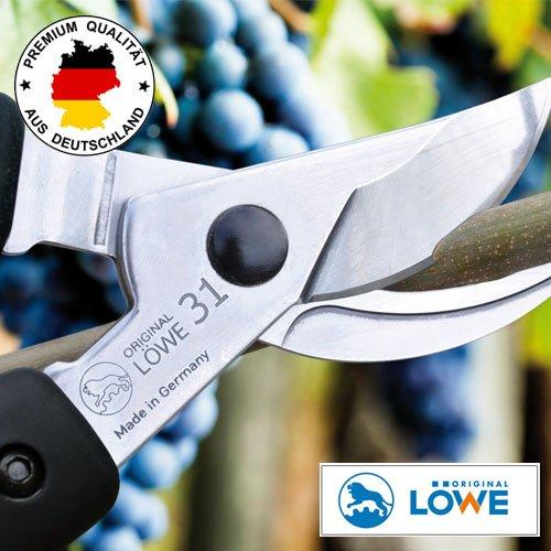 astschere-bypass-schere-orig-loewe-31-050-2