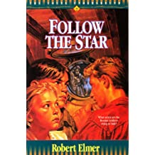 Follow the Star (Young Underground Book 7) (English Edition)