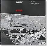 ISBN 3836579944