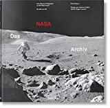 Das NASA Archiv. 60 Jahre im All - Piers Bizony, Andrew Chaikin, Roger Launius