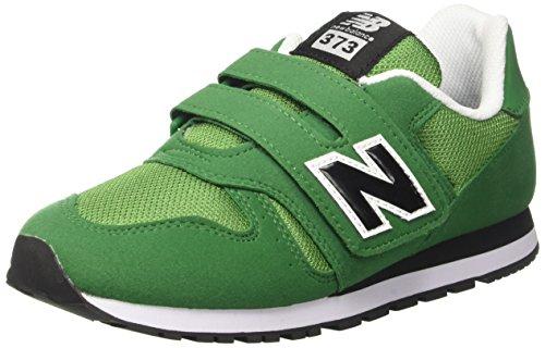 new-balance-kv373gey-m-balance-unisex-kinder-sneakers-grn-green-32-eu