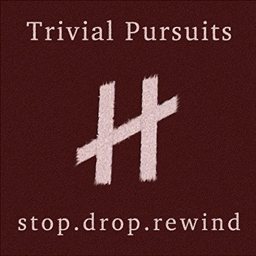 trivial-pursuits