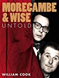Morecambe and Wise Untold