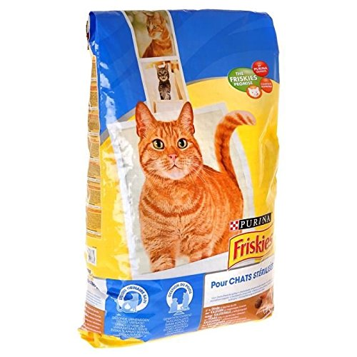 purina-friskies-bolsa-de-alimento-para-gatos-esterilizados-de-pavo-y-hortalizas-especiales-75-kg
