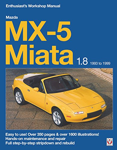 mazda-miata-mx-5-eunos-raodster-18-enthusiasts-shop-manual