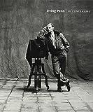 Irving Penn - Le centenaire