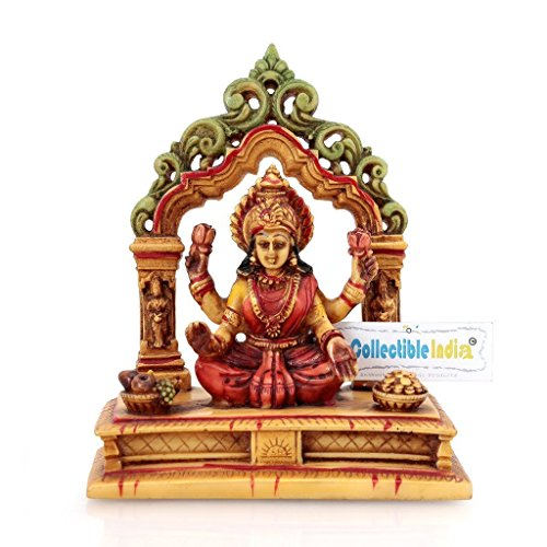craftvatika-lakshmi-idol-marmol-escultura-hecho-a-mano-diosa-laxmi-diwali-puja-murti-piedra-estatua