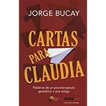 Cartas para Claudia / Letters From Claudia