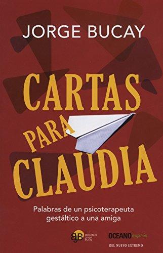 Cartas para Claudia / Letters From Claudia