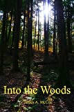 Thoreau possessed a literary mastery for putting into words the existential awareness, which penetrates deep into one's spirituality when trekking through the forest.  The infinite discoveries that await the path wanderer awaken one's own sen...